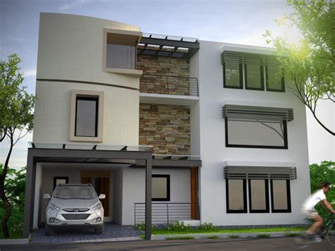 home design help attractive contemporary home design design architecture