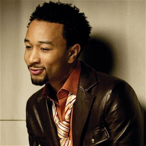 who is black singer in manning cm john legend legends and singers on pinterest