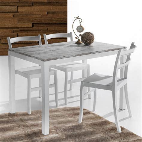 tavoli vintage tavolo design vintage in legno allungabile