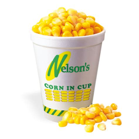 welcome to nelson's franchise (m) sdn bhd   nelson's sweet