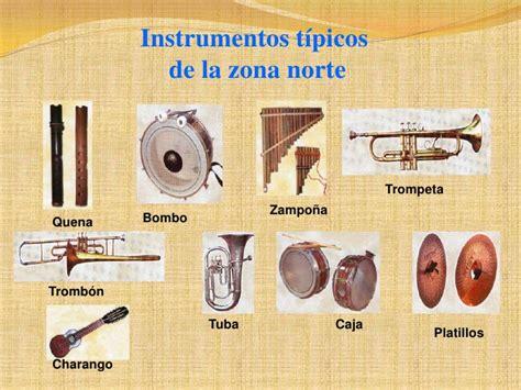 imagenes instrumentos musicales zona sur 8 176 basico 3 176 unidad