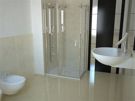 rivestimenti bagno sant agostino progetto bagni con rivestimento serie marblelux ceramica