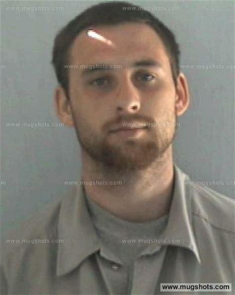 Bryan County Arrest Records Daniel Haile Mugshot Daniel Haile Arrest Bryan County Ok