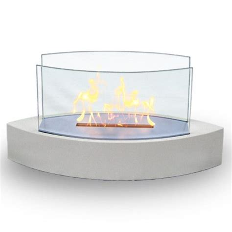 anywhere fireplace ventless fireplaces anywhere fireplace ventless table top ethanol