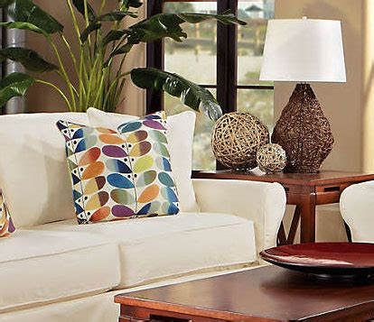 nature inspired home decor nature inspired home decor