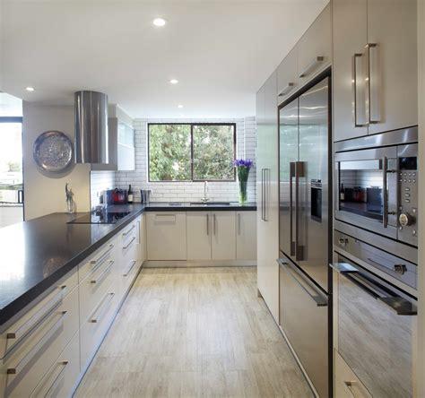 custom design kitchens sydney custom design kitchens sydney 100 custom design kitchens