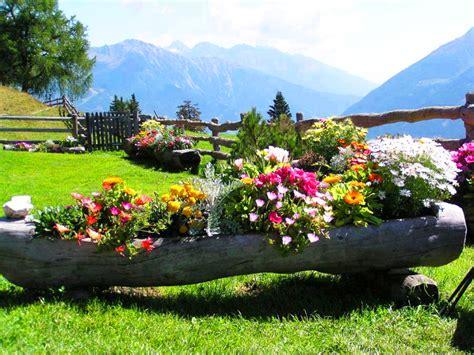 imagenes de jardines navidenos fondos de pantalla de jardines fondos de pantalla y