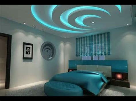 the right bedroom lighting bonito designs the best false ceiling designs for bedroom 2018 youtube