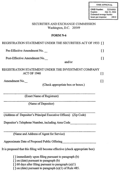 investment company act of 1940 section 3 c 1 federal register registration form for insurance company