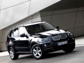 2016 bmw x5 black wallpaper future cars models