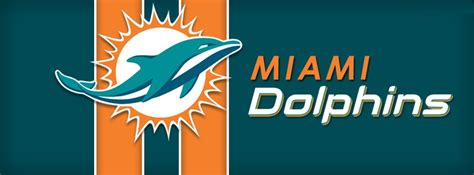 Of Miami Search Miami Dolphins Images