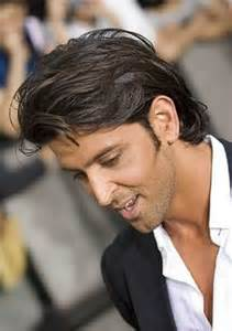 how to do hrithik hairstyle 1000 images about hrithik roshan on pinterest hrithik