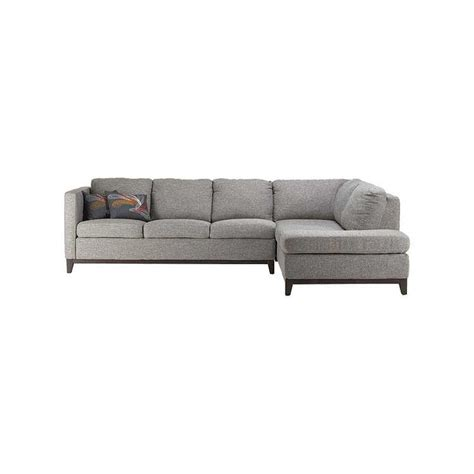 leather upholstery seattle 71 best images about home furniture and accessories on
