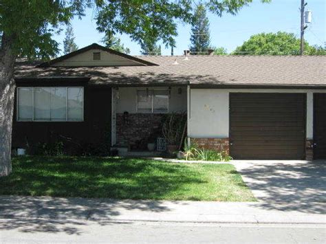 1961 debonaire dr modesto california 95350 foreclosed
