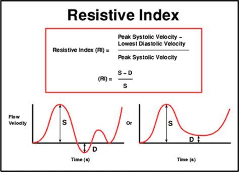 news resistors definition news resistors definition 28 images resistor non resistances definition what is eahp eu