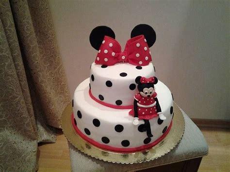 mini maus kuchen mini maus cake backideen kuchen und minis