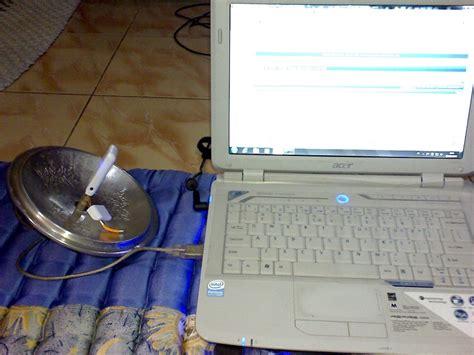 Modem Wifi Gsm Dan Cdma antena penguat sinyal wifi dan modem hsdpa gsm cdma bikinan sendiri beberapa tips yang
