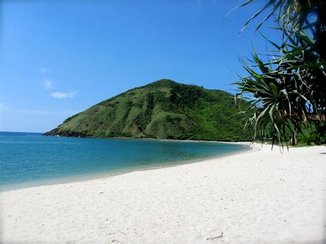 kuta beach lombok lombok white sandy beach bali star