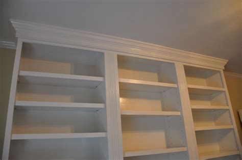 builtinbookcases built  bookcases  built