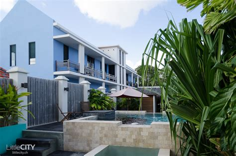 appartments curacao pietermaai appartments curacao willemstad travel food
