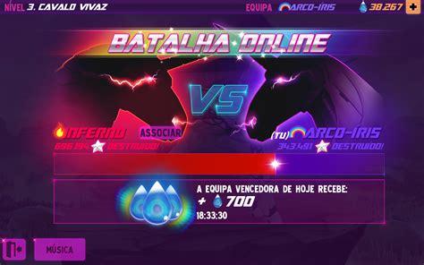 robot unicorn apk mania apk robot unicorn attack 2 apk v1 1 2 mod dinheiro