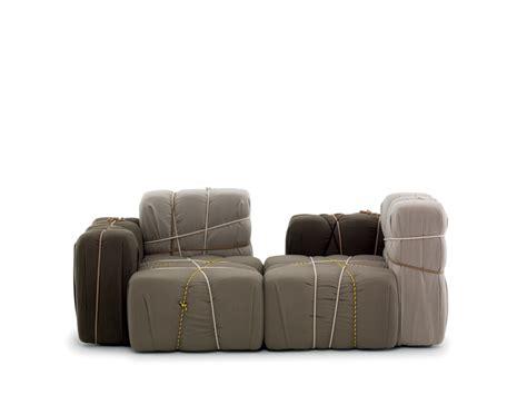 divani componibili colorati divani componibili moderni colorati