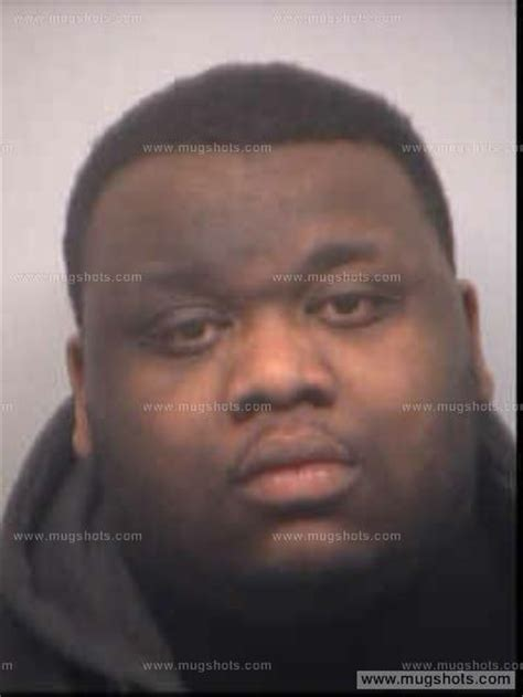 Walton County Arrest Records Ga Marchello Walton Mugshot Marchello Walton Arrest Fulton County Ga