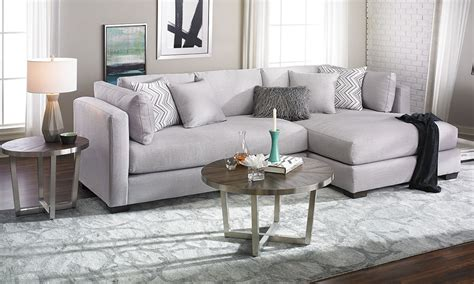 deep seated sectional sofa deep sofa sectional deep sofa with chaise sectional sofas