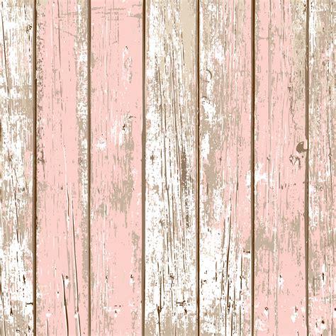 classic wood wallpaper alex van keteler new printable vintage wood background