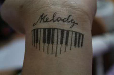 100 50 phenomenal piano tattoo ideas 1126 best тату