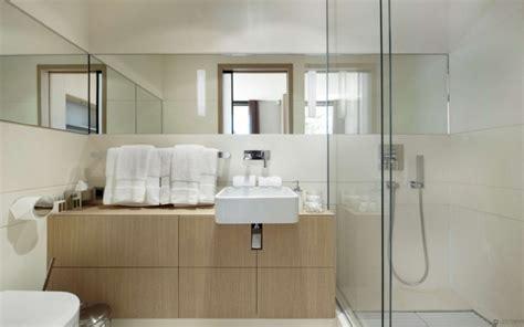 bathroom renovation design tool варианты оформления маленькой ванной комнаты плиткой 40