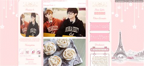 themes for tumblr pink sweetest pink