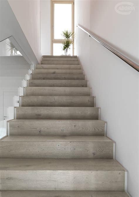 scalinate in legno per interni scalinate in legno per interni scale per interni modulari