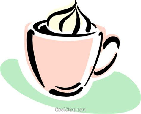 clipart caff clipart kaffee collection