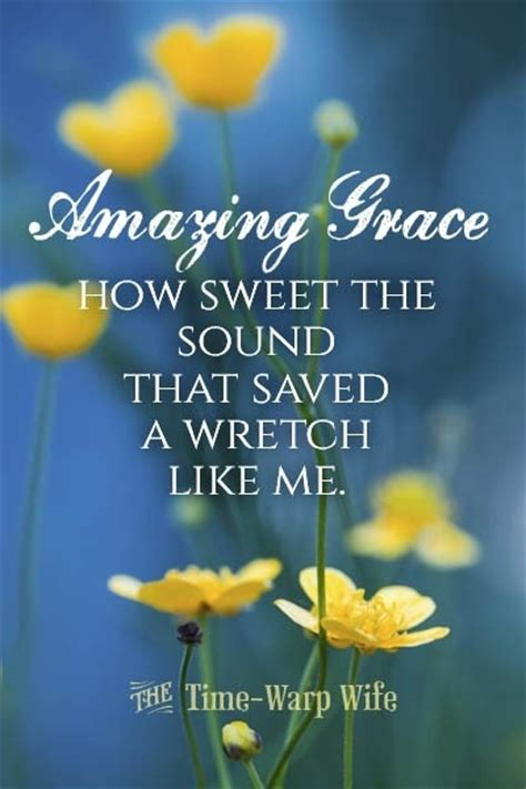 a wretch like me books 84 best images about by his grace i am saved on