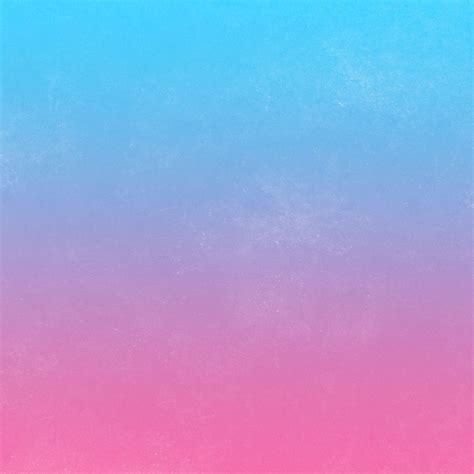 pink pattern ipad wallpaper pattern pink blue wallpaper sc ipad