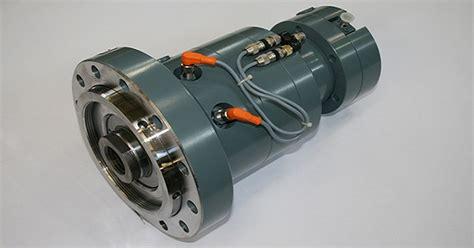 pneumatic standard cylinder fluid power cylinders