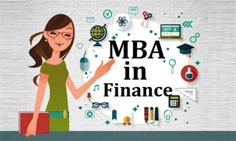 Mba Finance From Usa by Mba In Finance Careers And Top Colleges In India