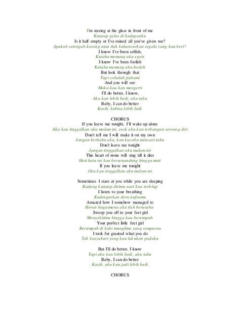 despacito lirik lirik lagu despacito 28 images lirik lagu despacito 28