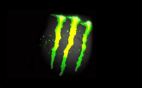 energy drink definition 17 best images about wheelers on motocross