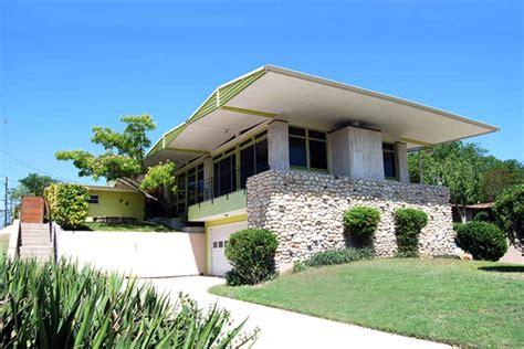 Delightful Baptist Churches Austin Tx #2: 7402219b41aefbfce75f800c40f1db769fad13851a2382ae758b0706.jpg