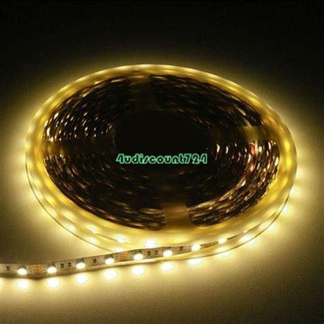 5050 smd 300 led strip light rgb warm cool white rgb led strip lights smd 5050 5630 5m 300