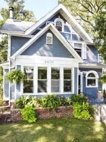 best 25 blue houses ideas only on pinterest blue house