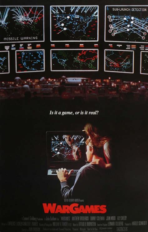 how to play war wargames the only winning move is still not to play