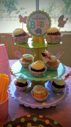 Nothing Bundt Cakes Baby Shower by Baby Shower Nothing Bundt Cakes Baby