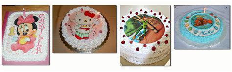 torte facili da fare a casa le migliori torte per il primo compleanno di un bambino