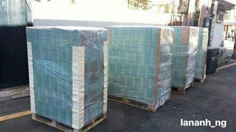 Album Bts Ynwa wings ynwa album bts army indonesia amino