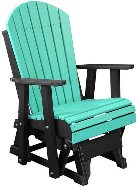 amish outdoor furniture ohio ohio amish furniture index arts in heaven
