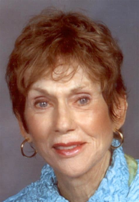 Iles Funeral Home Des Moines Iowa by Barbara Hurd Obituary Des Moines Ia Iles Funeral Homes