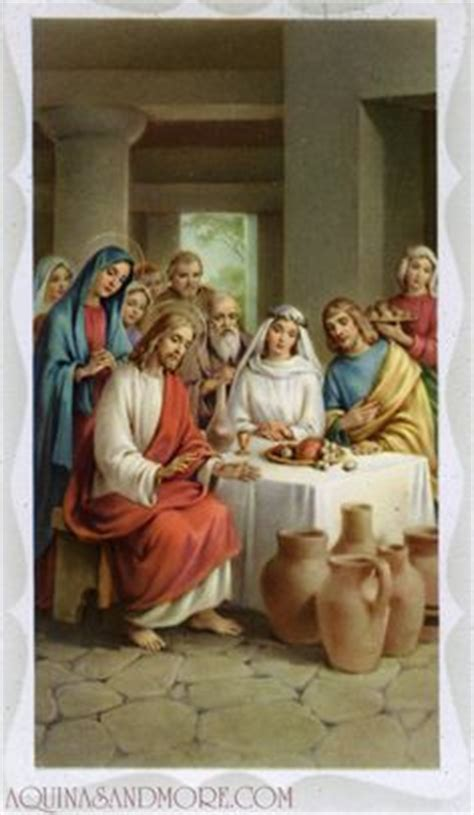 Wedding Feast At Cana Luke by 1000 Images About The Wedding Feast At Cana On